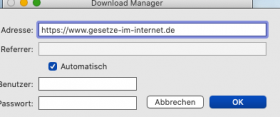 devonthink 3 download manager