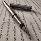 ZoomNotes-Handschriftenerkennung