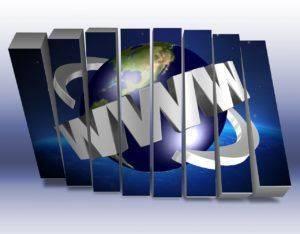 webdav vs ftp