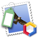 MailTag by SmallCube